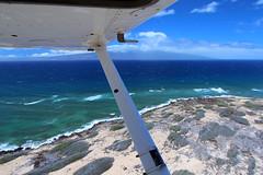 lanai IMG_0328 (pdx.rollingthunder) Tags: maui hawaii aerial aerialphotography aviation lanai