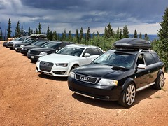 post-audi-filming-lineup-midway-up-pikes-peak_27907146174_o (campallroad) Tags: nogaro nitwit campallroad
