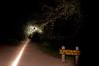 _DSC5286_edited-1 (musicjoy) Tags: nikon300 tokina1116mm28 nightphotography enchantedrock texasstateparks