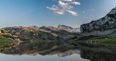 Picos de Europa. Lagos de Covadonga (RL Firth) Tags: sony a7rii picosdeeuropa asturias spain