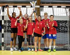 HandballMesterliga-15 (Sommereventyret) Tags: merker sommereventyret periode2 2016 hndball mesterliga finaler premieutdeling