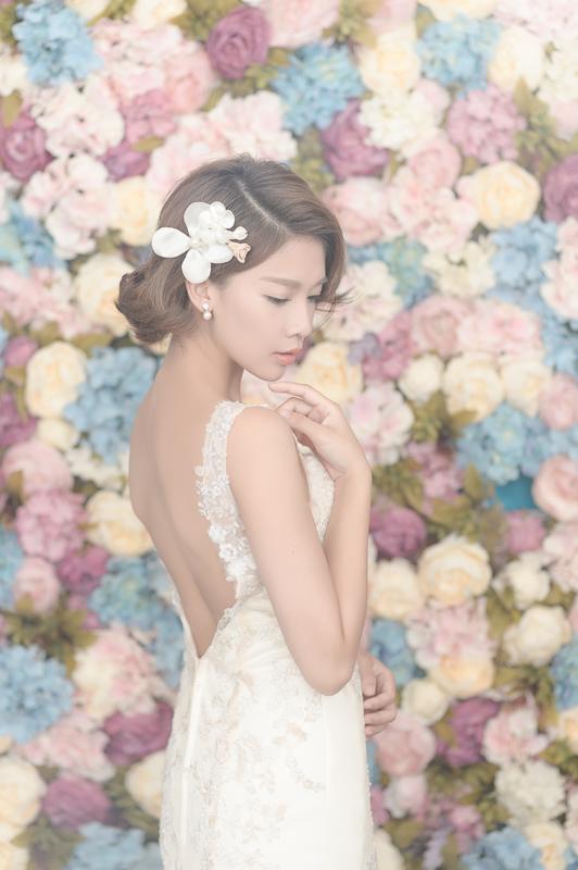 28871592772 f101485c4b o [台南自助婚紗] Shin、Gina