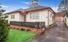 29 Leabons Lane, Seven Hills NSW