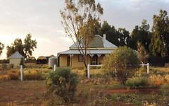 Address available on request, Mullewa WA