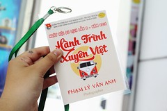 (Sammy Pham) Tags: youth memories university life saminari veeayy sammy pham photography passion saigon vietnam capture the moment