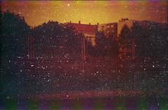 untitled (hnt6581) Tags: lomo smena smena8 triplet russian soviet fuji fujifilm superia xtra iso800 expired redscale redscaled hnt6581 lofi film analog 35 135