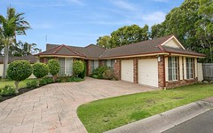12 Ord Place, Albion Park NSW