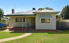 4 Wilga Street, Gunnedah NSW