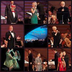 A Salute to Warner Bros (classymis) Tags: classymis warnerbros stage concert michaelfeinstein allysonbriggs losangelesarboretum paspops pasadenapops composite singers