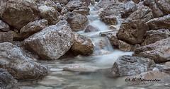 Waterval (m.ritmeester) Tags: ngc naturelovers natuur bruin grijs water waterval pertisau karwendel oostenrijk wit