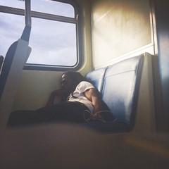 #Metrorail #miami #street_photography (Bruno Abreu) Tags: hipstamatic janelens oggl gotlandfilm