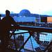Expo 67 - Vue générale