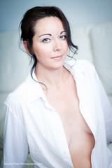 GGB3 (Sylvain Filion Photographe) Tags: boudoir boudoirphotography boudoirphoto boudoirphotoshoot sexy lingerie sensualité sensuality boudoirmodel