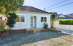 54 Kendall Street, Sans Souci NSW