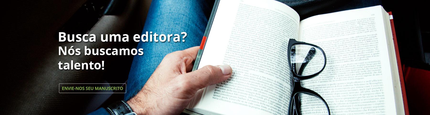 http://www.bubok.com.br/servicios360/formulario_asesor