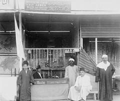 02_Egypt - Shopkeepers (usbpanasonic) Tags: northafrica muslim islam egypt culture nile cairo nil egypte islamic  caire moslem egyptians misr shopkeepers qahera masr egyptiens kahera
