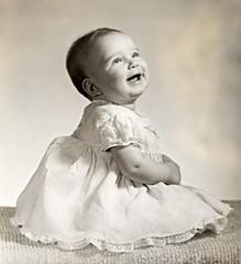 Catherine, 6 months old (ali eminov) Tags: girls newyork children rochester catherine