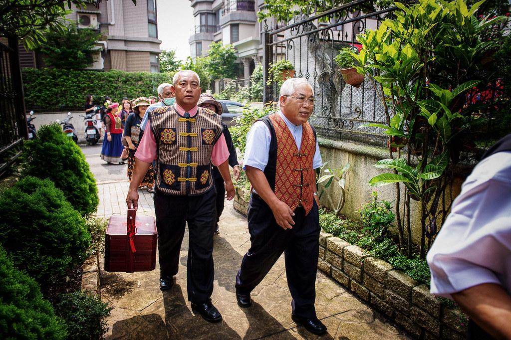 杜青&腕真-Wedding-033