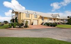 Lot 1 & 2 1428 Raymond Terrace Road, Nelsons Plains NSW