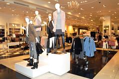 Dubai_Mall_Updates (8)
