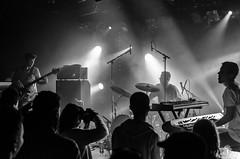 BadBadNotGood@ChabadaAngers280515-3890.jpg (NicoP.Photography) Tags: music concert live jazz rap musique angers maineetloire chabada badbadnotgood