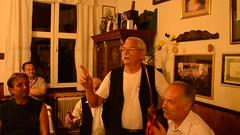 VID_2015_Szentegyháza_2133 (emzepe) Tags: film movie video clothing dress folk traditional humor transylvania transilvania úr tavasz kirándulás roumanie 2015 erdély péter május rumänien ardeal szent siebenbürgen vicces harghita sándor vicc népviselet szekler románia székely tanár népművészet szentegyháza feleség férj karnagy vlahita történet humoros mennyország hagyományos mesél videofelvétel haáz județul filmfelvétel szentegyházasfalva szentegyházasoláhfalu vlăhița megcsalta megcsalás viccet