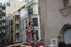 "Trobada de Muixerangues i Castells, • <a style=""font-size:0.8em;"" href=""http://www.flickr.com/photos/31274934@N02/18388893632/"" target=""_blank"">View on Flickr</a>"