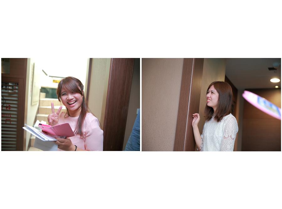 0516_Blog_073.jpg