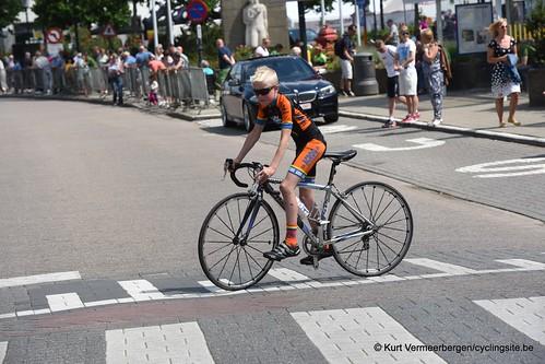 PK Aspiranten Meerhout 2015 (406)