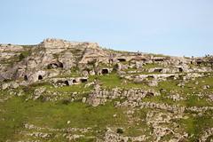 Sassi (Explored) (Angela Bucci) Tags: city italy walking landscape ancient nikon rocks exploring explore nikkor matera sassi d3100 cityofculture2019