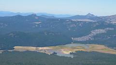 Cascade Lakes (Who am I today?) Tags: oregon day23 cascaderange mtbachelorskiarea odyssey2015