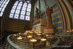 Notre-Dame (Stefan Lambauer) Tags: paris igreja notredame ledelacit gtico cathdrale catedral stefanlambauer gotic 2015 france frana city cidade europa fr