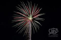 EP Fireworks-37 (HuffDaddyATL) Tags: georgia fireworks eastpoint