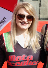 BSB Brands Hatch Indy May 2016_17 (evo432) Tags: girls models may bsb brandshatch gridgirls 2016 pitgirls promogirls