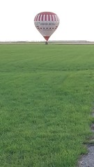 160801 - Ballonvaart Sappemeer naar Westerlee 15