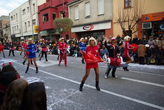 2013.02.09. Carnaval a Palams (11) (msaisribas) Tags: carnaval palams 20130209