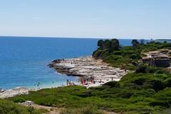 DSC_0280 (seustace2003) Tags: pula pola hrvatska croatia kroati croazia istra istria brijuni sea mare more jadranska mora muir