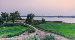 0W6A6666 (Liaqat Ali Vance) Tags: pakistan sunset nature weather landscape photography google ali punjab lahore vance liaqat