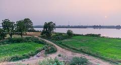 0W6A6666 (Liaqat Ali Vance) Tags: pakistan sunset nature weather landscape photography google ali punjab lahore vance liaqat