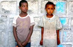 Etiopia (yrotori2) Tags: africa portrait face colore african persone afrika ritratto primopiano visage afrique faccia volto scritte