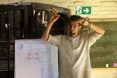 IMG_0209 (humanaterra) Tags: guas guilherme cursos castagna vivncia