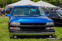 Carlisle All Truck Nationals-248
