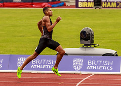 Giles (stevennokes) Tags: woman field athletics birmingham track meadows running smith mens british hudson sainsburys asher muir hurdles rooney 100m 200m sprinter 400m 800m 5000m 1500m mccolgan twell