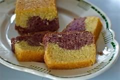 Raspberry cake recipe (pakovska) Tags: bake cake raspberry recipe cooking cook