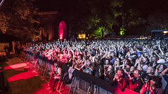 2016_Ian Nelson4740_Fri (Larmer Tree) Tags: hands audience friday clap 2016 handsintheair iannelson mainlawn