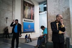 * 2559. (Sakulchai Sikitikul) Tags: street streetphotography songkhla voigtlander 28mm thailand snap sony a7s mothersday hatyai