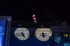 2C2B0199 (planetproductions) Tags: christmas christmastreelighting dallas downtown downtowndallasinc tgarzaphotog thomasgarza