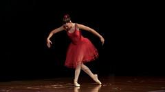 How Fragile We Are (gus) Tags: dance ballerina danza dancer 1200 28 7002000mm nikond750