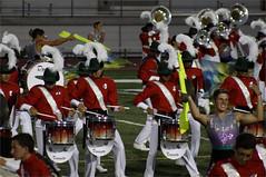 DCI_Brass Impact 2016 (49) (d-i-g-i-f-i-x) Tags: dci drumcorpsinternational brassimpact 2016 drum bugle competition performance marching summer kansas ks music drill santaclara vanguard bassdrum dynasty snaredrum
