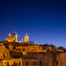 Senglea - Birgu, Malta - Travel photography